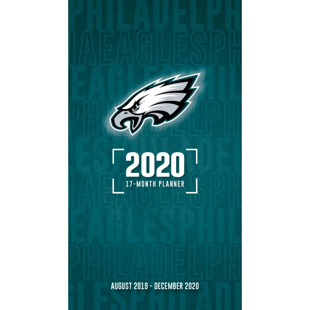 Philadelphia-Eagles-Pocket-Planner-1