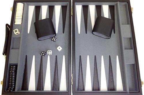 Backgammon-Deluxe-Attache-Set-Board-Game-2