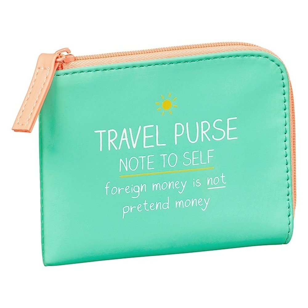 Note-To-Self...-Travel-Purse-1
