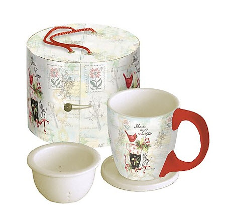 Holiday-Tea-Tea-Cup-Set-1