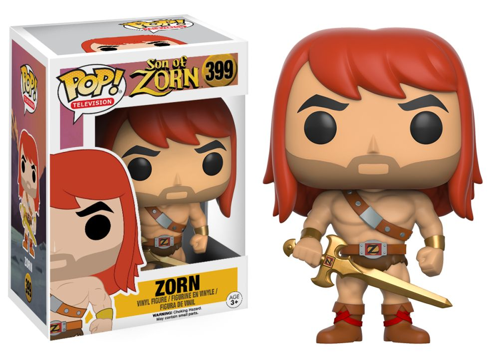 POP!-Vinyl-Son-of-Zorn-1