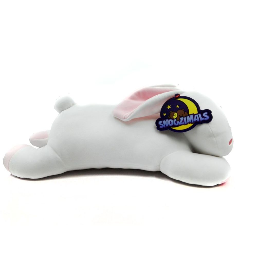 Snoozimals-20in-Bunny-Plush-3