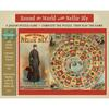 Round-the-World-with-Nellie-Bly-300pc-Puzzle-1