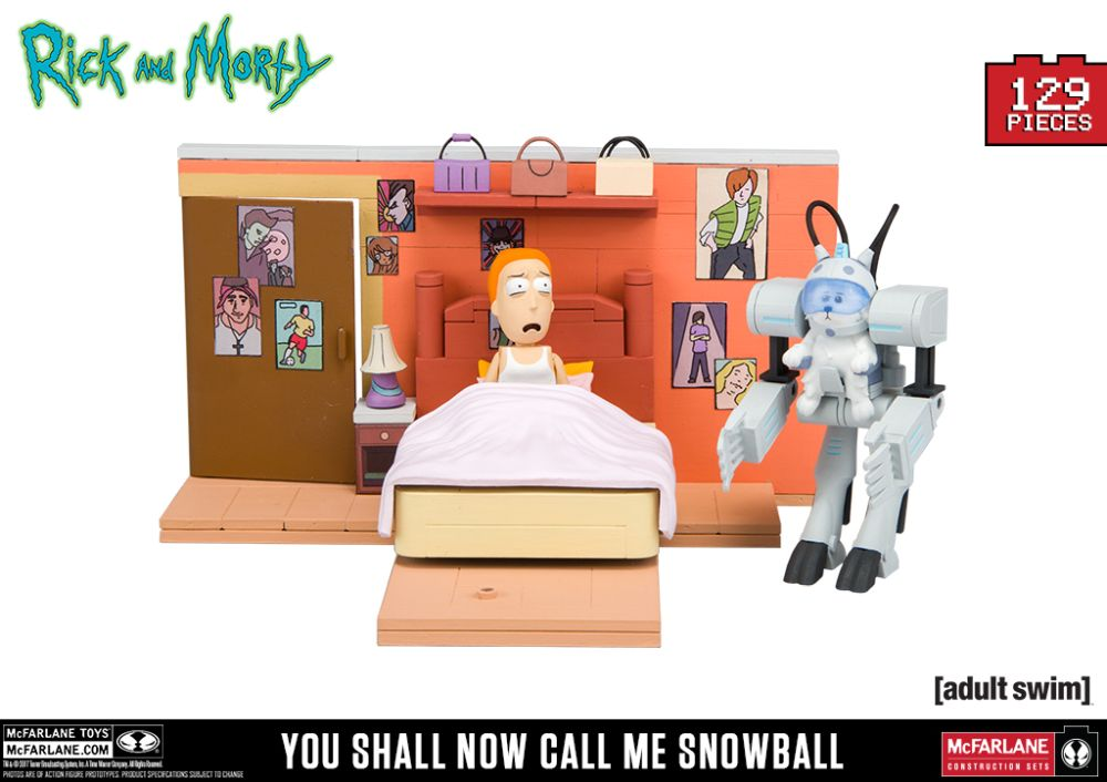 Rick-and-Morty-You-Can-Call-Me-Snowball-1