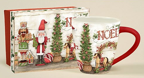 Christmas-Nutcracker-Cafe-Mug-1