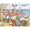 Just-Beachy-Assorted-Boxed-Note-Cards-3