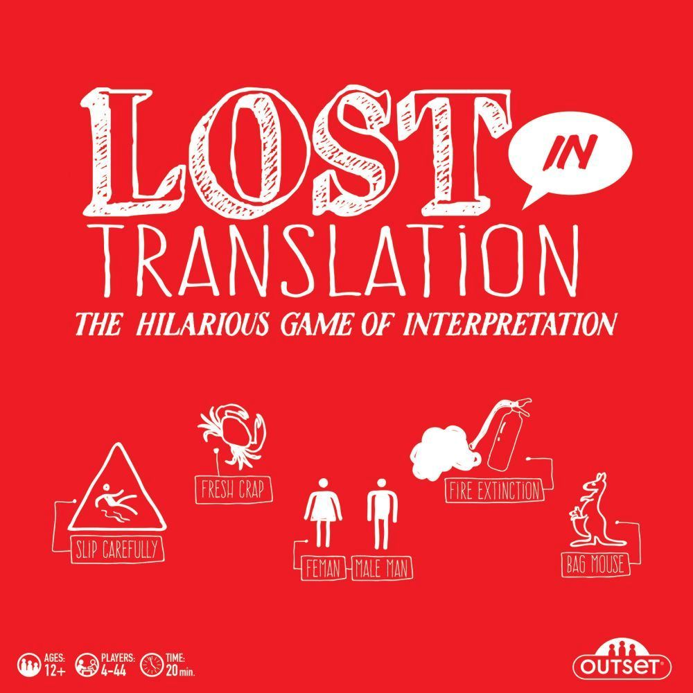 Lost-in-Translation-Game-1