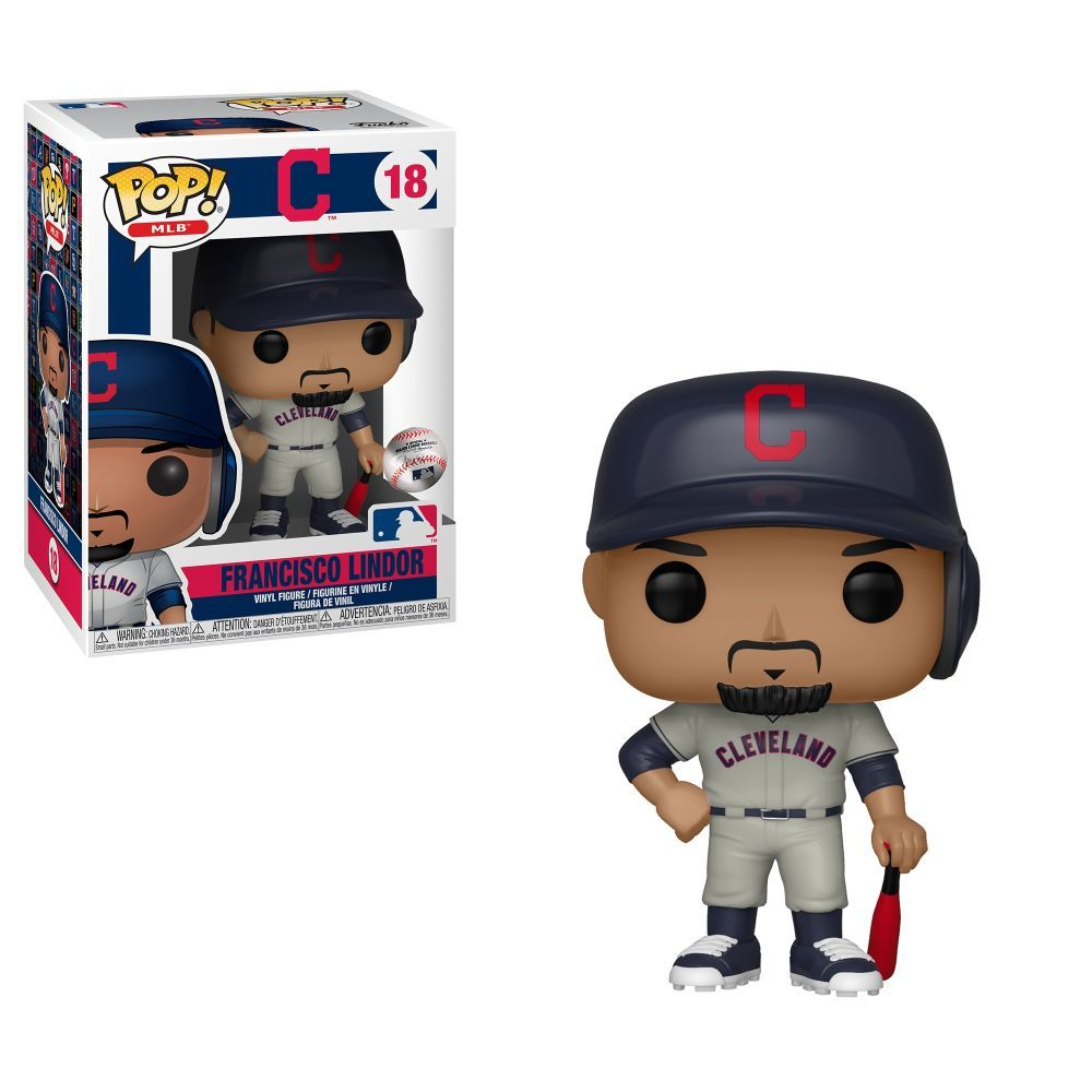 POP!-Vinyl-MLB-Francisco-Lindor-1