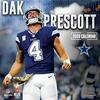 Dallas-Cowboys-Dak-Prescott-Player-Wall-Calendar-1