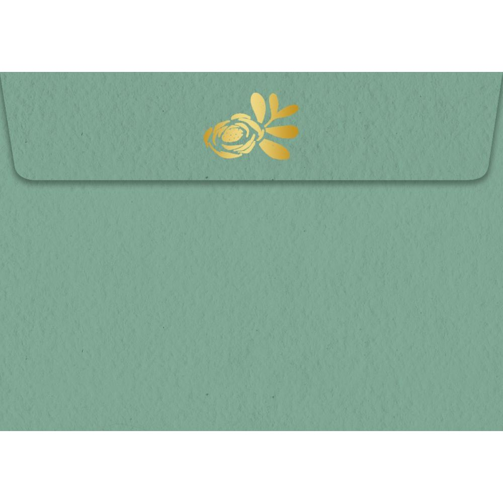 Rosemallow-Note-Cards-w/-Keepsake-Box-3