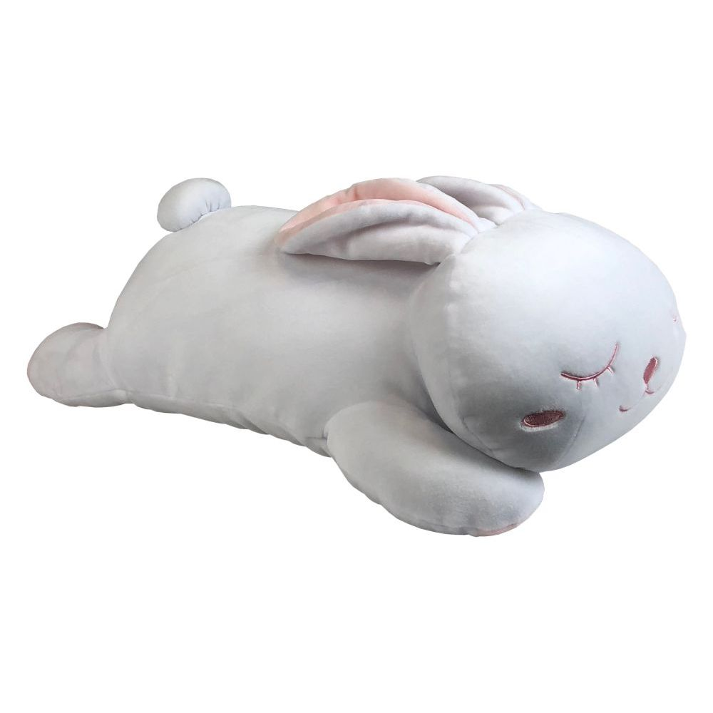 Snoozimals-20in-Bunny-Plush-1