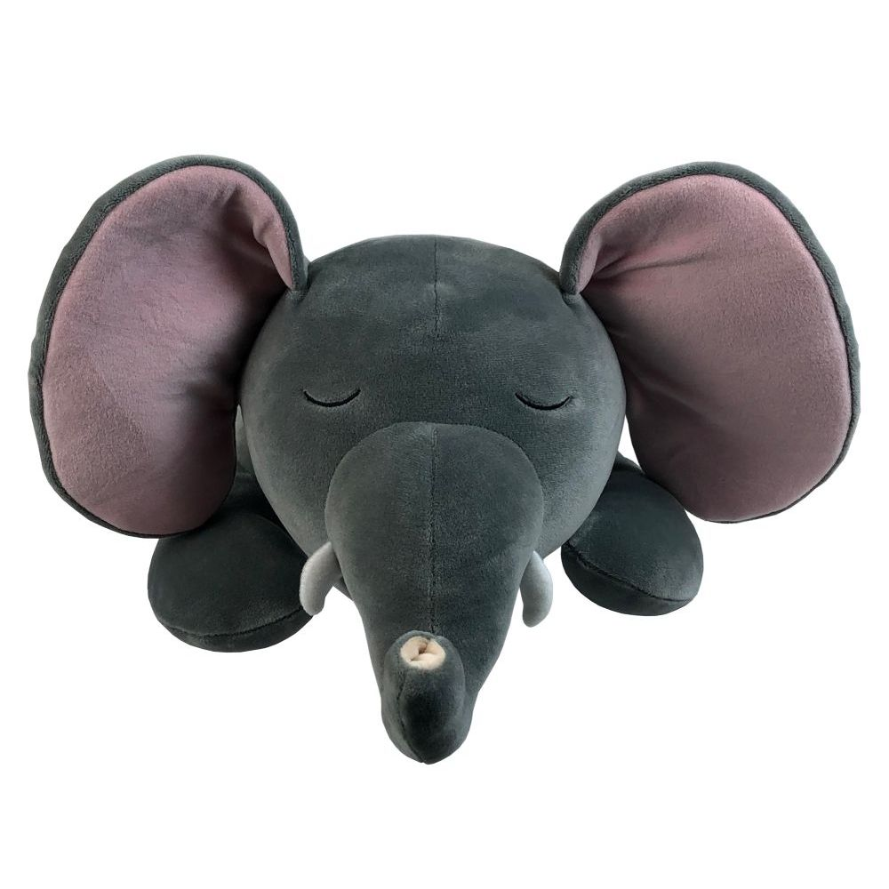 Snoozimals-20in-Elephant-Plush-2