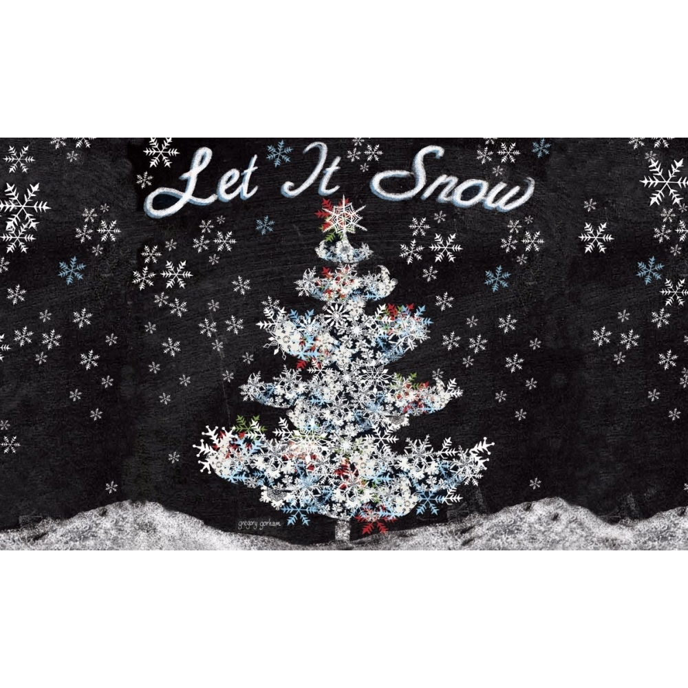 Let-It-Snow-Door-Mat-1