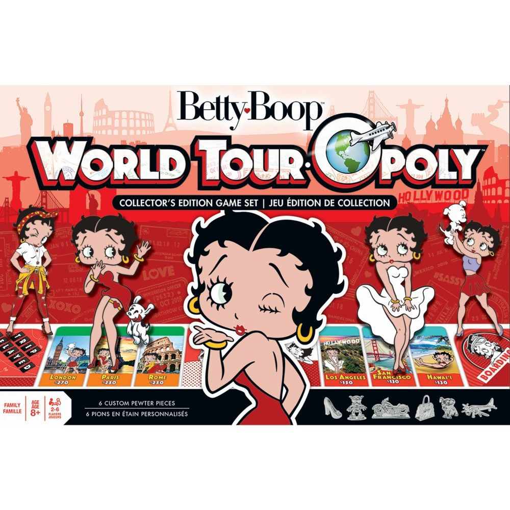 Betty-Boop-Opoly-1