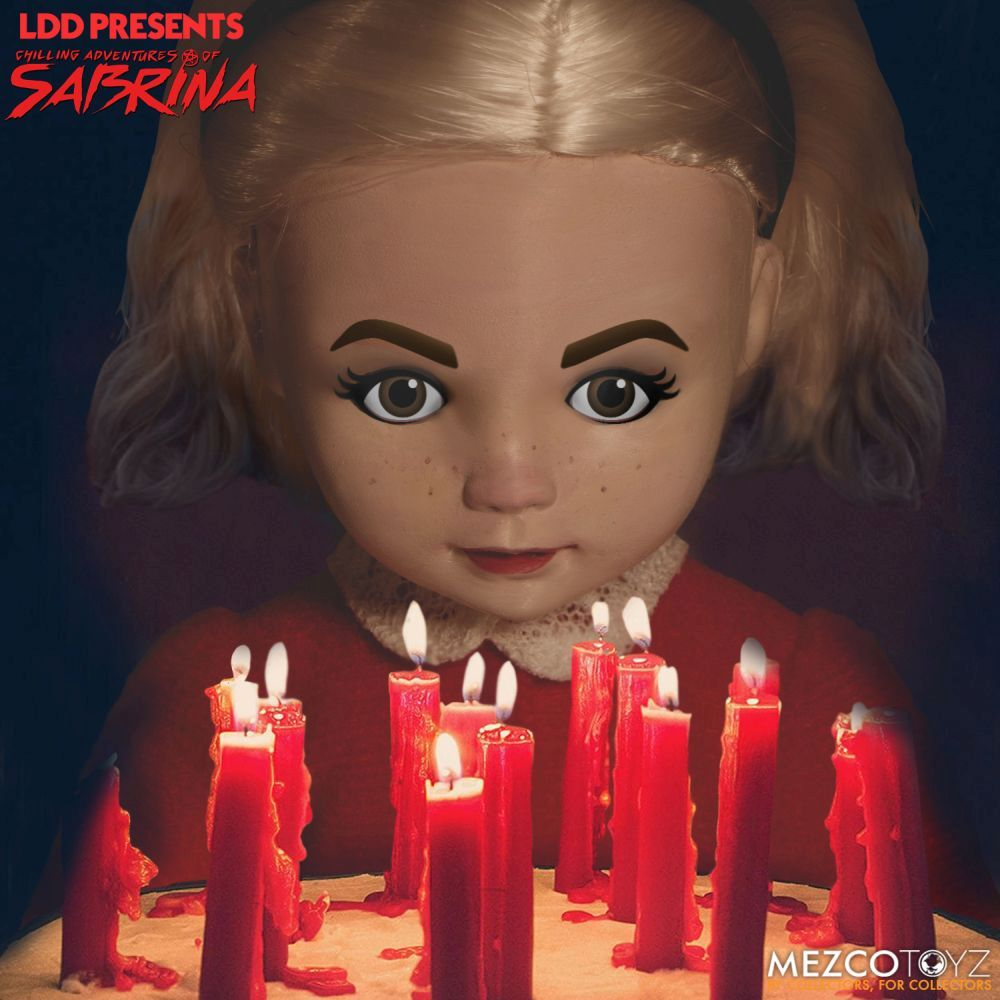 Chilling-Adventures-of-Sabrina-Living-Dead-Doll-1