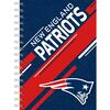 New-England-Patriots-Spiral-Journal-1
