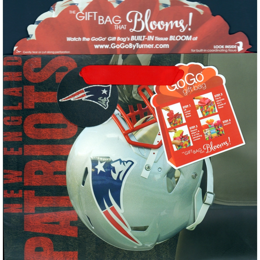 New-England-Patriots-Medium-Gogo-Gift-Bag-3