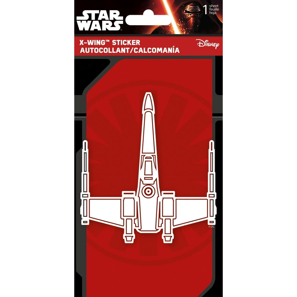 Star-Wars-X-Wing-Decal-1