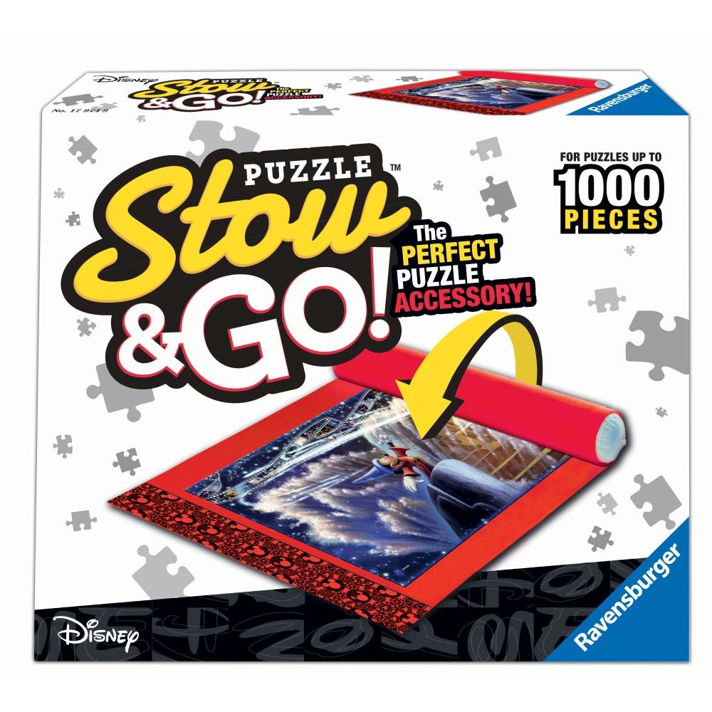 Mickey-Stow-and-Go-Puzzle-Mat-1