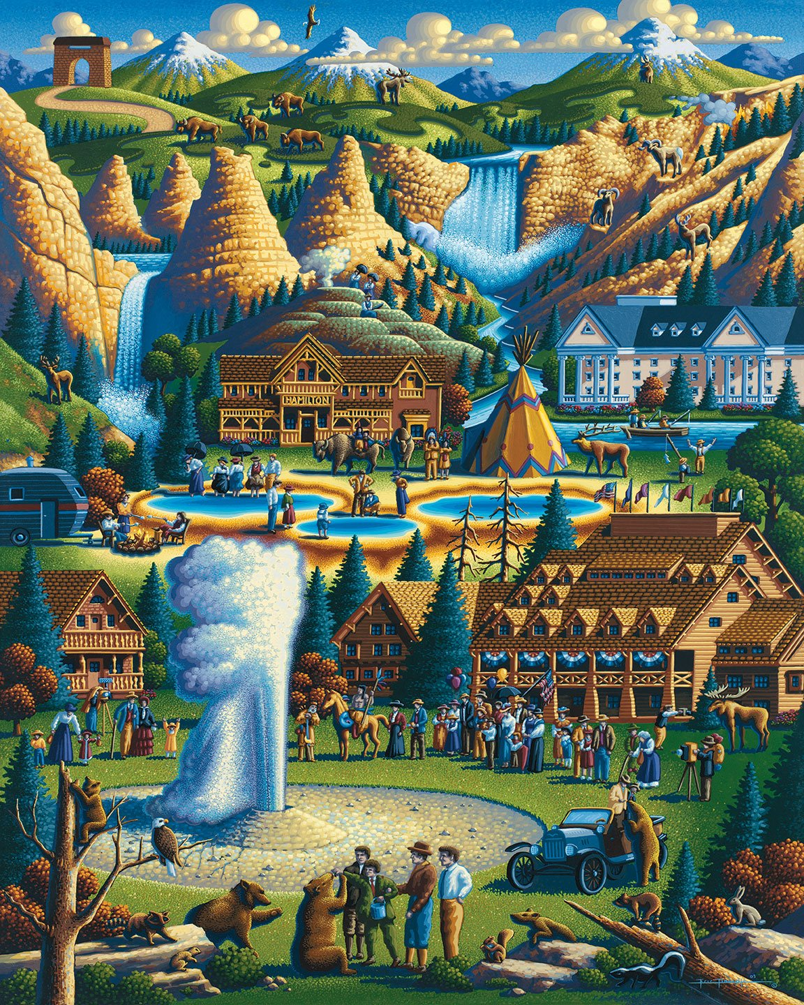 yellowstone-national-park-500pc-puzzle-image-2