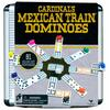 Mexican-Train-in-Case-Game-1