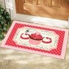 Sweet-On-You-Doormat-2