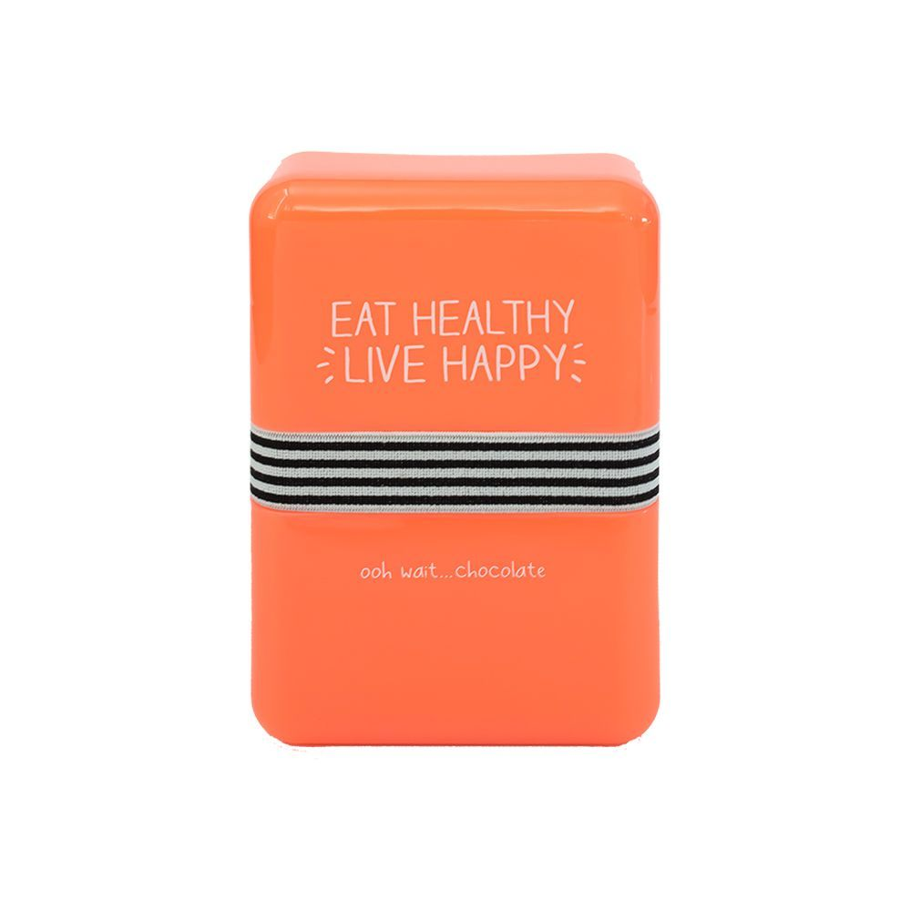Eat-Healthy-Live-Happy...Lunch-Box-1