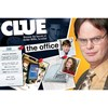Office-Clue-image-3