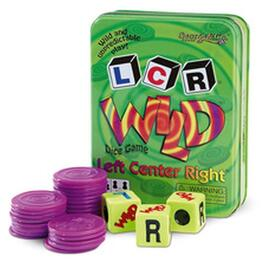 LCR-Wild-Dice-Game-1