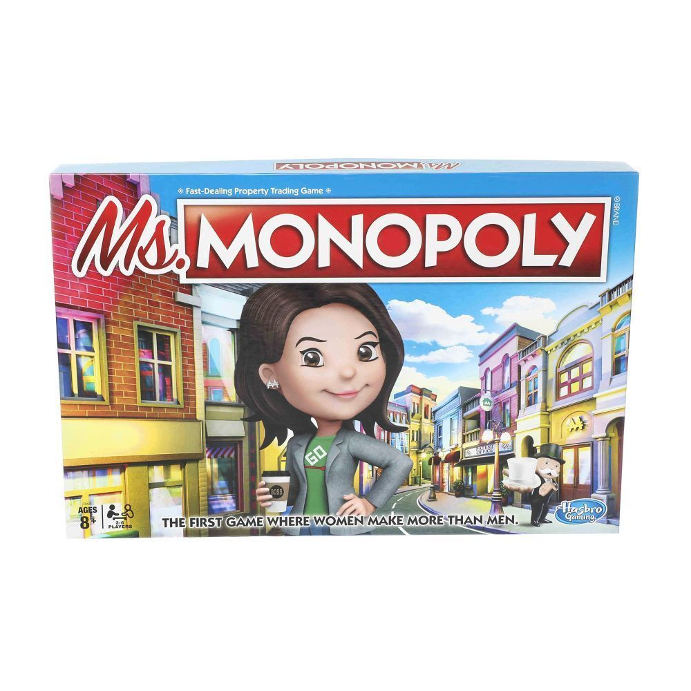 Ms-Monopoly-Board-Game-1