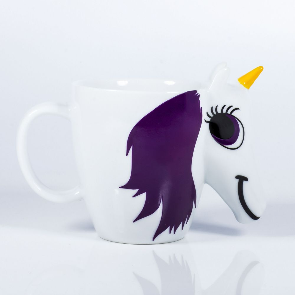 Color-Changing-Unicorn-Mug-4