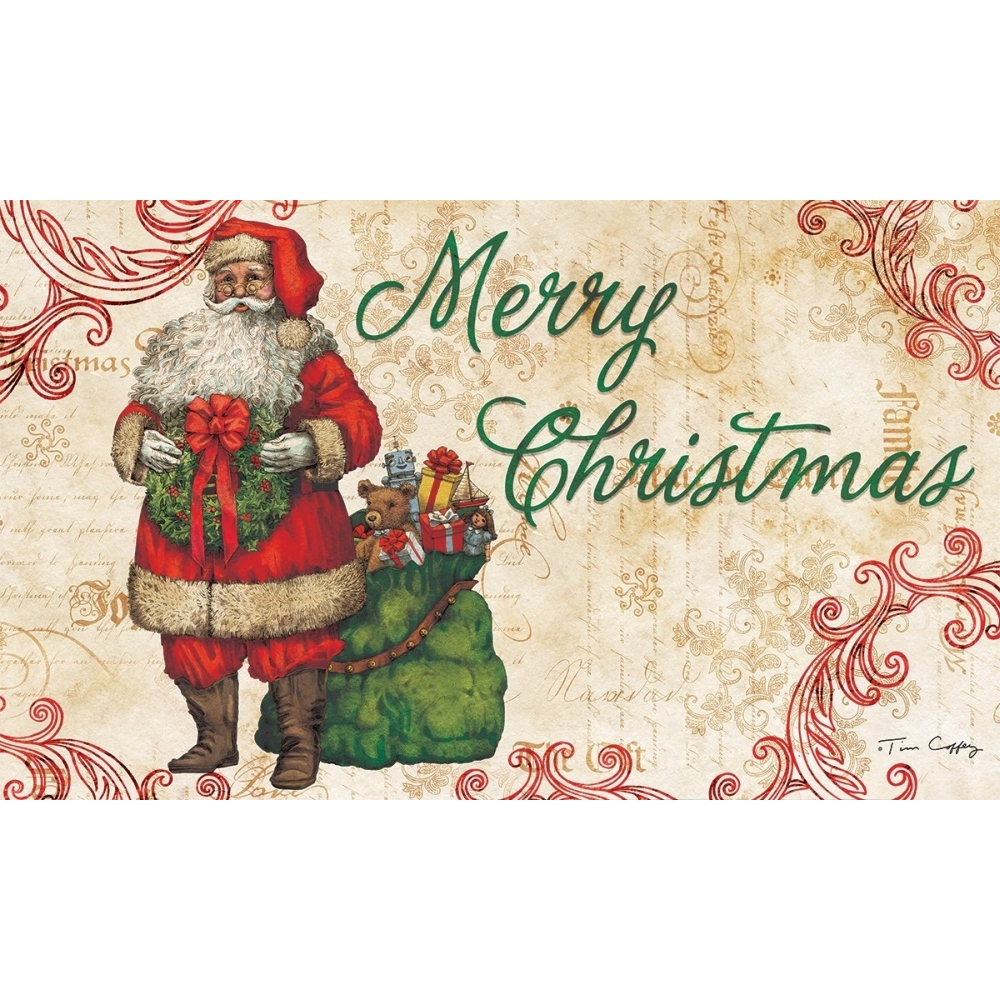 Merry-Christmas-Doormat-1