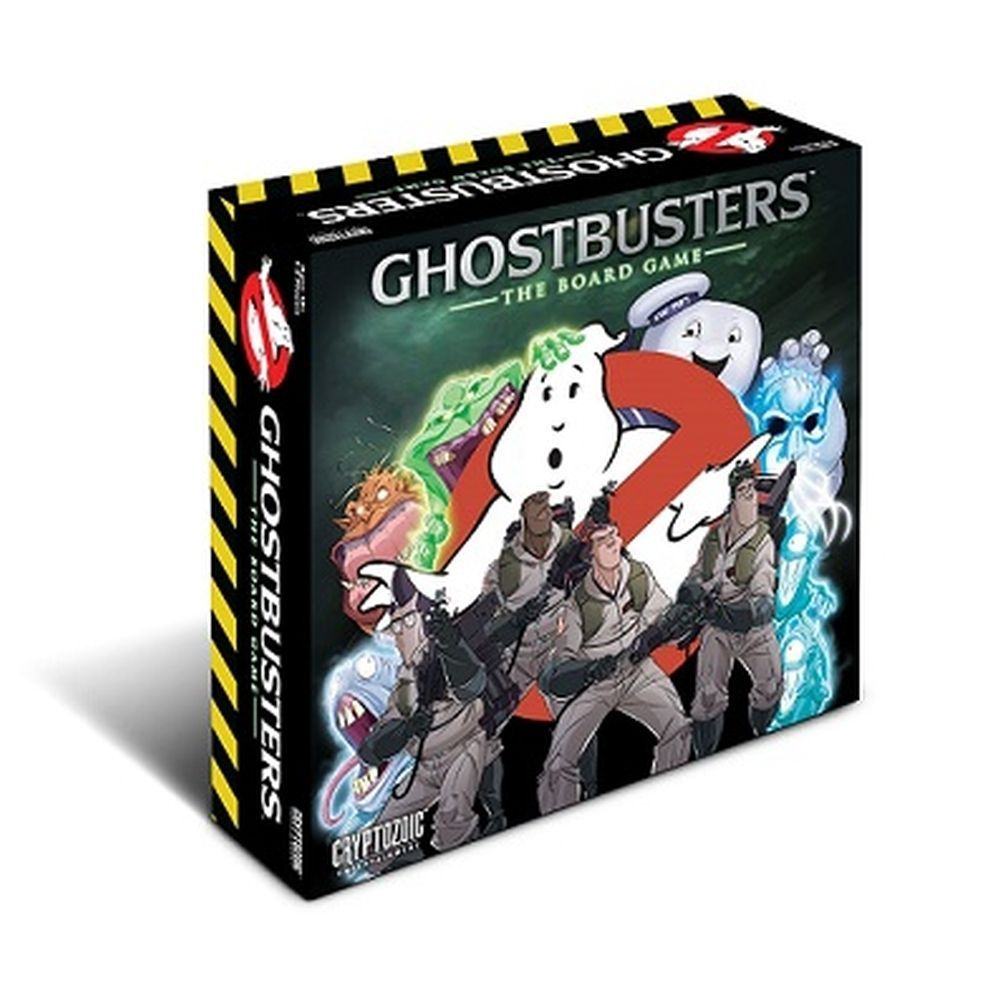 Ghostbusters-Board-Game-1