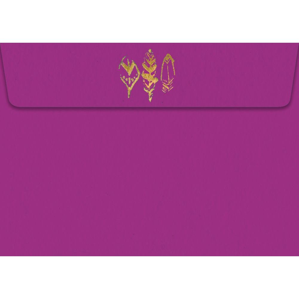 Barbarian-Radiant-Feathers-(Pink)-Note-Cards-w-Keepsake-Box-3
