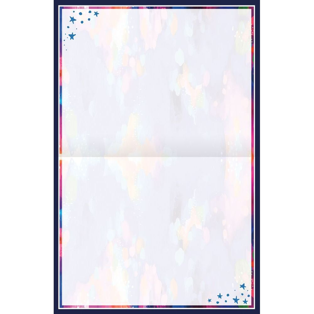 Magical-Boxed-Note-Cards-2