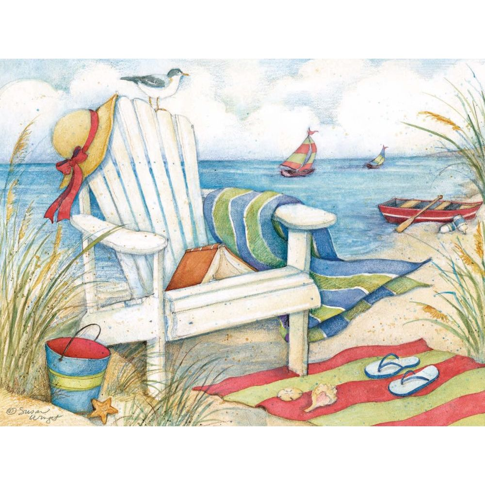 Just-Beachy-Assorted-Boxed-Note-Cards-4