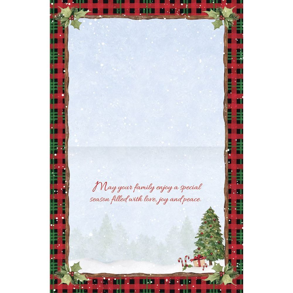 Home-For-Christmas-Classic-Christmas-Cards-2