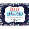 Happy-Life-All-Occasion-Note-Cards-7