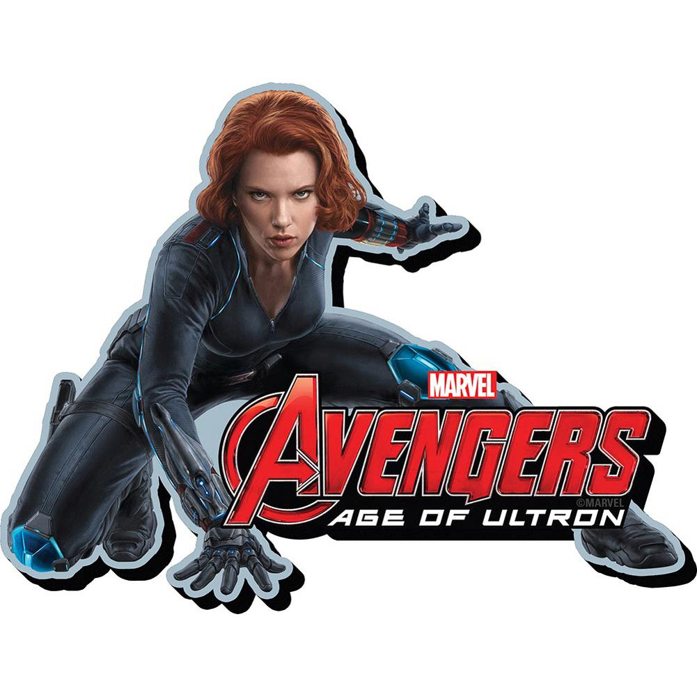avengers-2-black-widow-magnet-image-main