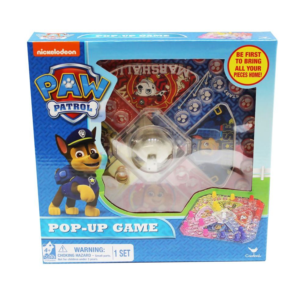 Pop-Up-Game-1