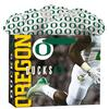 Oregon-Ducks-Medium-Gogo-Gift-Bag-1