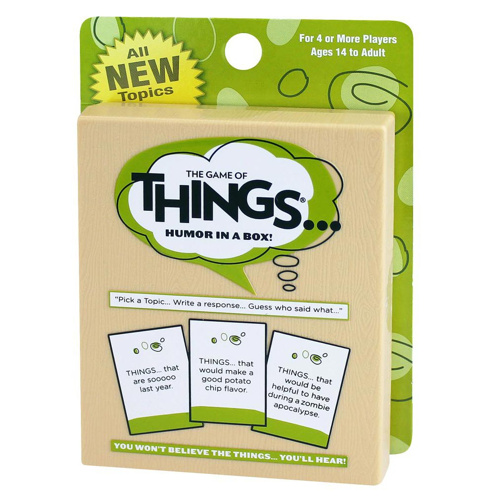 Game-of-Things-Card-Game-1