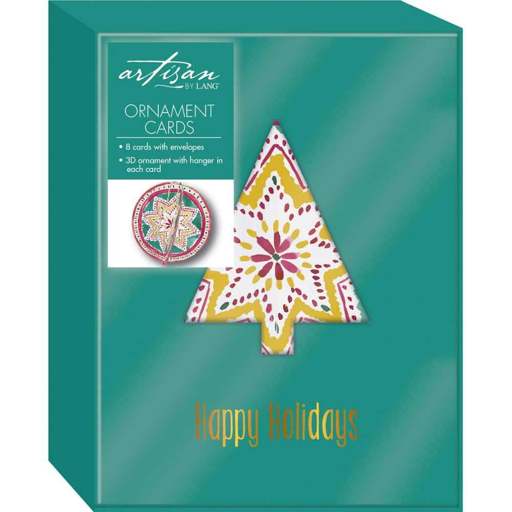 Christmas-Star-Ornament-Christmas-Card-1