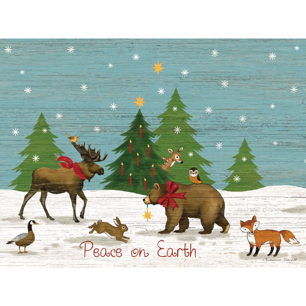 Peace-on-Earth-Boxed-Cards-1