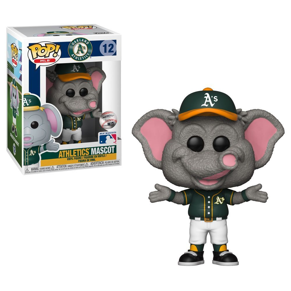 POP!-Vinyl-MLB-Stomper-As-1