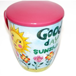 Good-Day-Sunshine-Tea-Infusion-Mug-1