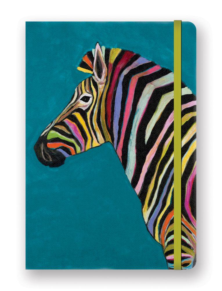 rainbow-zebra-compact-deconstructed-journal-image-main
