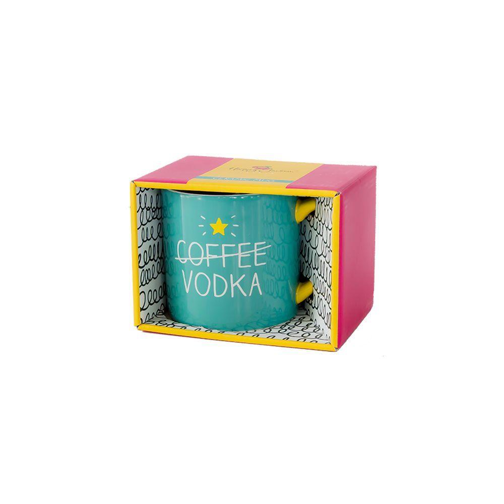 Ceramic | Coffee | Mug