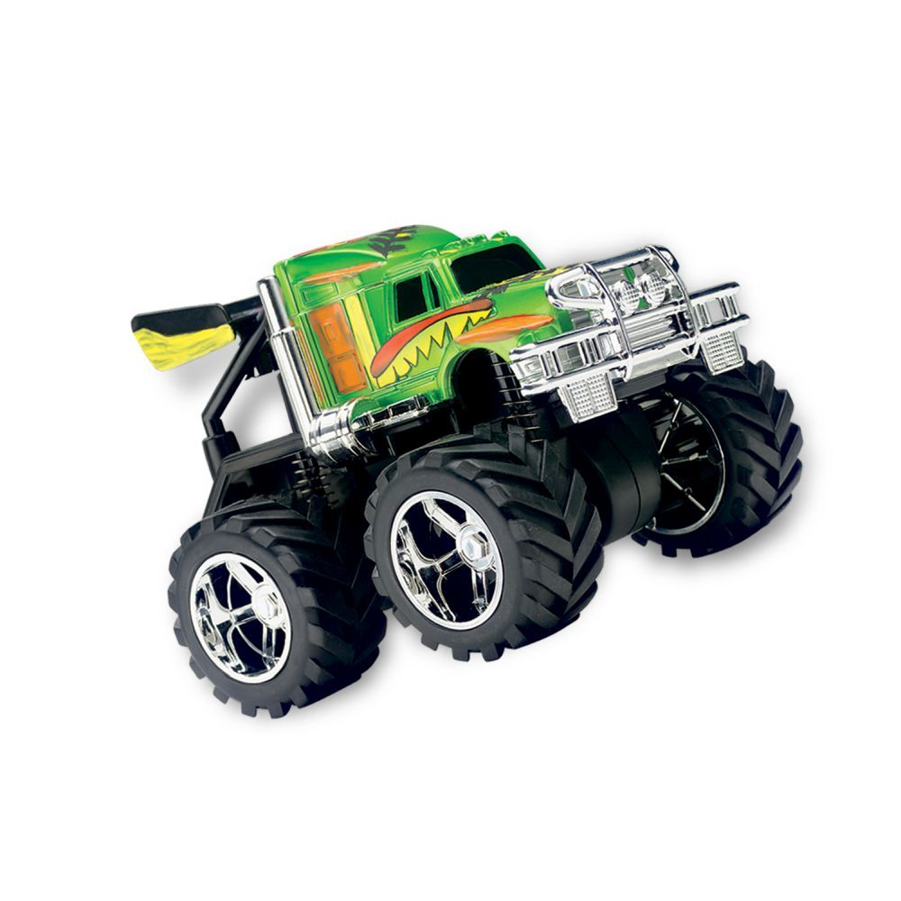 Monster Trucks-3