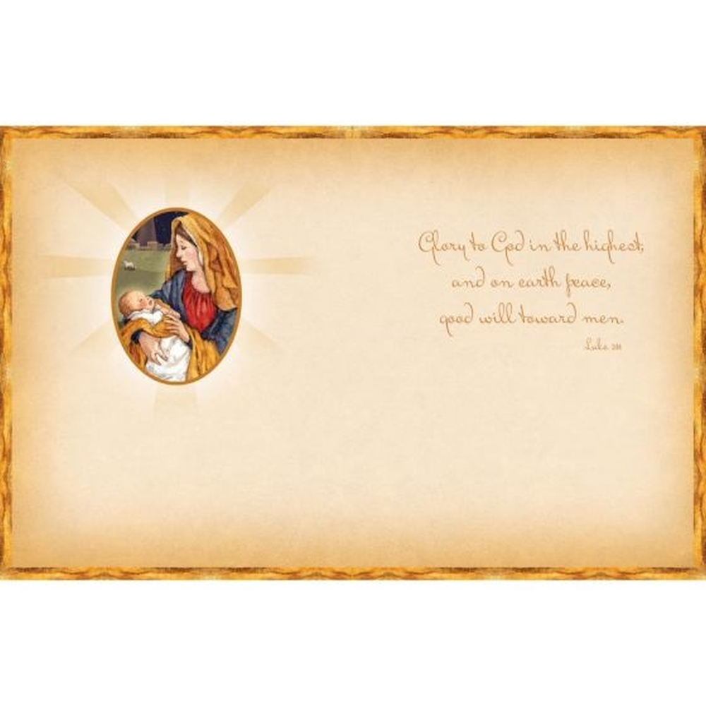 Mother-&-Child-Christmas-Cards-3